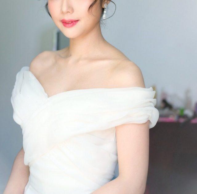 美人と結婚したい男性必見!結婚相談所は美人が多い!